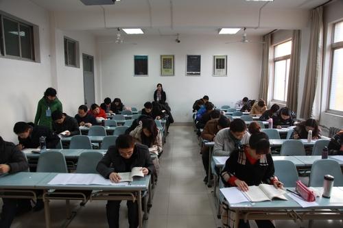 【备考2015】高校教师资格证理论考试复习资料小抄版